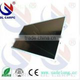 21.5 inch TFT-LCD Screen/hight Resolution/A+ Grand LCD Screen