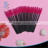 INquiry about High quality disposable mascara makeup wands brush