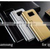back cover lighter case with lighter for samsung note 2                                                                         Quality Choice