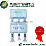 high pressure starting Chemical mixing Reactor