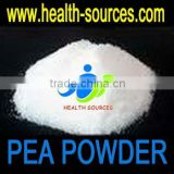 Food grade Beta-Phenylethylamine HCL powder(PEA) CAS NO.: 156-28-5 increase you muscle mass