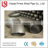 Alibaba wholesale 90 Degree elbow fitting