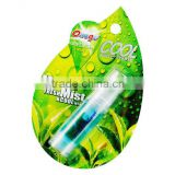 green tea flavor oral spray,mouth spray