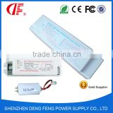 SAA approved LED emergency lighting system / LED Emergency Light fire ystem for 48W LED Panel light
