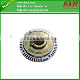 engine fan clutch suitable for 12/85-01/89 TRANSIT Bus (T_ _) - 2.5 D oem 88VB-8A616-AA/6176701