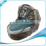 Customized Pvc Outdoor Rain Cover Tent