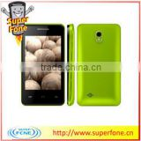1.77 inches high sound loud all mobile phone price in dubai wholesale (W358)