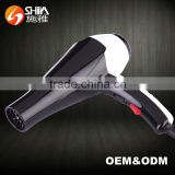 electric dc professional blow dryer salon euqipment resistence for hair dryer stand with low price 2000w high power hair styler
