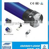 30nm 15rpm somfi tubular motor