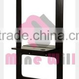 cheap hair salon mirror station made in china factory                                                                         Quality Choice