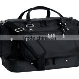 CARRY ALL LOCKER BAG(bags,military bags,travel bag)