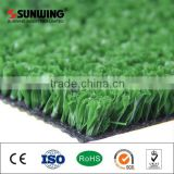 direct buy china outdoor carpet artificial grass