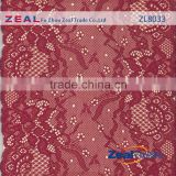 High Quality Beautiful Bulk Lace Trim