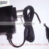 Hot sale ac dc power supply 5V mobie phone charger for all phone