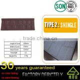 real factory selling greenhouse roof panels hollow polycarbonate sheet for roofing greenhouse