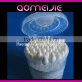 aomeijie baby safety medical alcohol cotton swab                                                                         Quality Choice