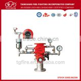wet toyo gate valve gate valve drawing