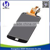 for mobile lg nexus 4 lcd spare parts , spare parts for lg nexus 4