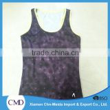 Wholesale China Factory High Quality Lawn Tennis Sports Wear