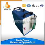 Water Fuel Oxyhydrogen Gas Welding Machine BT-200 Energy-saving hydrogen generator Gas Generator