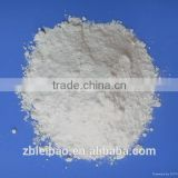 2016 Hot Sale ISO certificated Zirconium Oxychloride