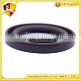 High reputation rubber and PTFE material crankshaft oil seal for chevrolet GM diesel engine oem 94535472                                                                         Quality Choice
