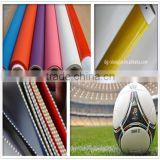 xionglin Various Texture TPU plastic FILM, Vary color TPU FOAM for shoe insole/football leather