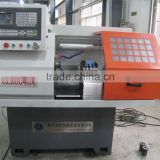CZK0640A CNC turning drilling tapping machine