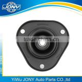 Middle East style strut mount for TOYOTA COROLLA 48609-12520