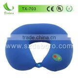 knee pillow massagers TX-703