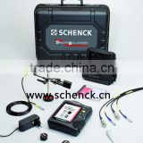 INQUIRY about Schenck Balancing Machine , Smart Balancer