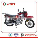 off road bikes india JD200GY-6