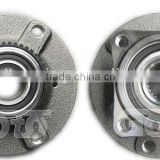 wheel hub bearing 1870V021000000 for Smart Car bearing Rear Axle