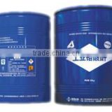 Chromic acid chromium chemical electroplating