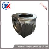 best selling products iron cast casting