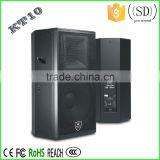 12 inch speakers prices 2 way karaoke speaker box professional karaoke equipments for rcf speaker china