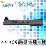 New compatible hp cb380a 381a 382a 383a 384a laser toner cartridge for hp color printer cp6015 cp6015n
