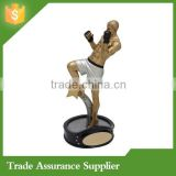 "6.5"" / 7.5'' Resin Distinctive Boxing Trophy & Other Hot Trophy"