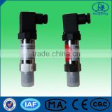 Durability Factory Directly Tire Pressure Sensor