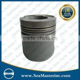 Piston For MAN D2565MT,D2566MT/TURBO Engine piston OEM 2288200