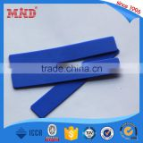 MDL08 UHF RFID waterproof silicone washable Laundry Tag For ISO/IEC 18000-6 TypeC (EPC Gen2)