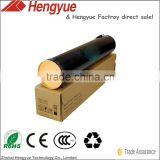 Copier compatible xerox toner cartridge for use in xerox 4110 4112 4127 4590 4595,oem code:6R1237 006R01583