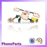 for Samsung i9000 home button flex cable
