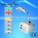 Anti-aging Pdt Led Phototherapy Light Machine For Led Light Therapy Home Devices Acne Treatment PDT Freckle Removal