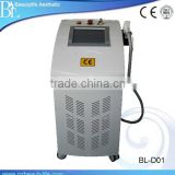 Leg Hair Removal Laser Hair Removal Equipment/808nm Face Lift Diode Laser Hair Removal Machine 10.4 Inch Screen