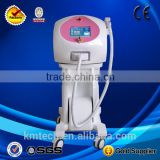 CE,ROHS approved Super result laser hair removal machine diode