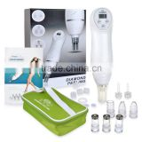 Age Spots Removal Multi-Function Beauty Equipment Type Clear Pimple&Blackhead Remover-6 Piece Kit-Extractor Painless