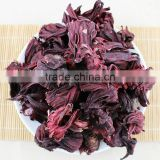 2015yr natural diuretic herb rosella tea for weight loss