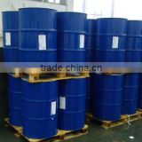 Trichloroethylene (TCE CAS No 79-01-6) with Best Price