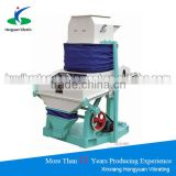 Hot sale Wheat Grain Bean Destoning Machine